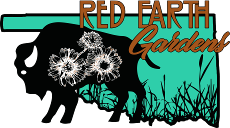 Red Earth Gardens llc